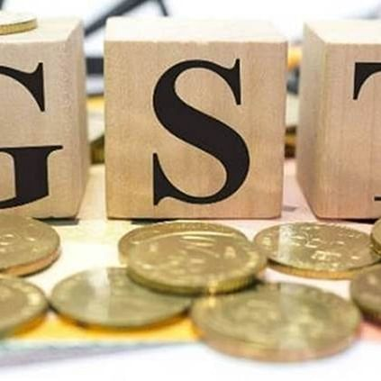 GST revenue collection for July at over Rs 1.16 lakh cr: Finance Ministry