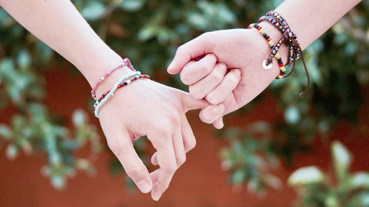 Guiding Light: Honour true friendship