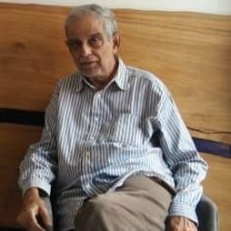 'Irreparable loss cinema': Collin D'Cunha, Smriti Kiran and others pay emotional tribute to film critic Rashid Irani
