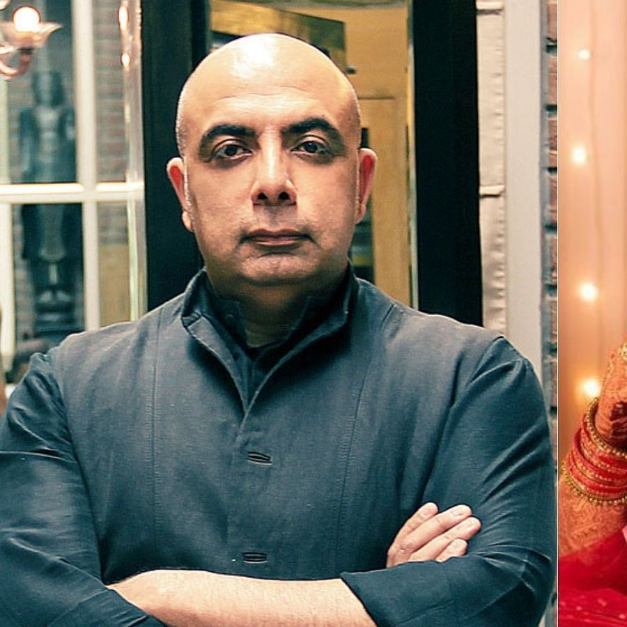 Designer Tarun Tahiliani issues statement after being called out for 'body shaming' by influencer Dr Cuterus