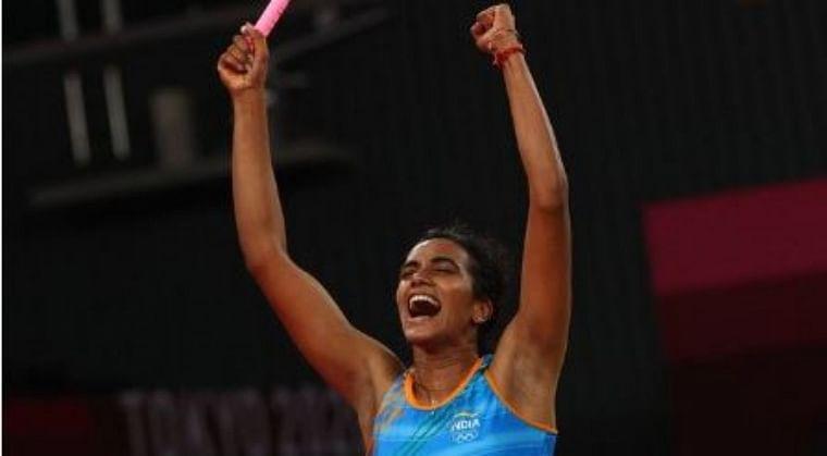 Tokyo Olympics 2020: PV Sindhu wins bronze medal, creates history for India; PM Modi hails