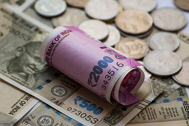 PSU banks mobilise record fund of Rs 58,700 crore from markets in FY'21