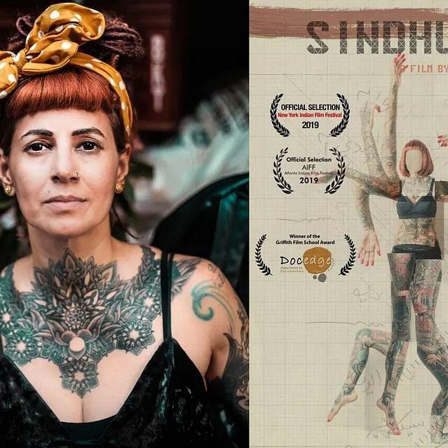 Culture Cinema 2021 film festival celebrates cultural diversity