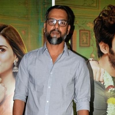 FPJ Exclusive: 'Mimi' director, Laxman Utekar, turns producer with 'Ittu Si Baat'