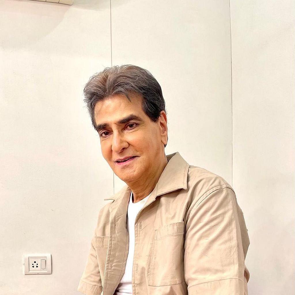 Jeetendra to play a cameo in season 2 of Ekta Kapoor's 'Apharan: Sabka Katega'