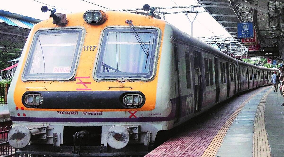 FPJ Legal: Train travel essential for Mumbaikars, says Bombay HC; seeks government to finalise permission for vaccinated