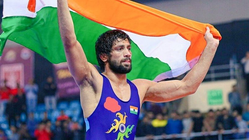 Tokyo Olympics 2020, Day 13: Men's hockey team to fight for bronze against Germany, wrestler Ravi Kumar Dahiya's final - check India's schedule