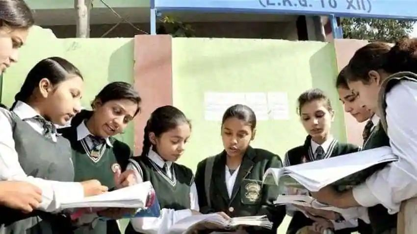 When will CBSE release Class 12 board results? Here's what we know so far