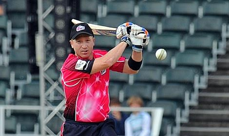 Brad Haddin says he feels privileged to be part of Sunrisers family ahead of IPL auctions