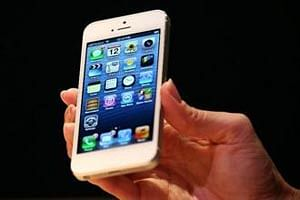 Now, `iPhone-controlled` vibrator that you can turn on from anywhere