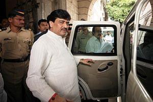 HC sets aside EC order against ex-Maha CM Chavan