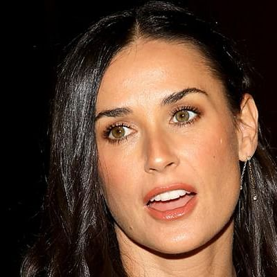Demi Moore, Craig Robinson to star in pandemic thriller 'Songbird'