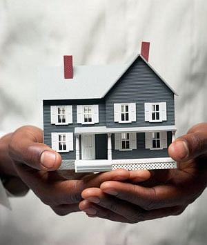 ICICI Bank announces cut in home loan rates