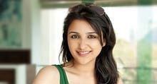 Would love to see Parineeti play me in my biopic: Sania Mirza