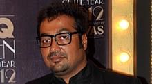 Anurag Kashyap's award winning movie 'Haramkhor' in censor's trouble