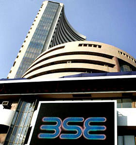 Vaccine High: Sensex to summit 50k mark, budget to give added boost