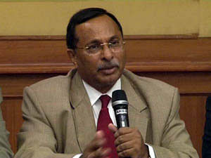 N K Jain: A CS forms a part of all commercial decisions