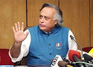 Ramesh bats for 'serious audit' of poll expenditure by parties