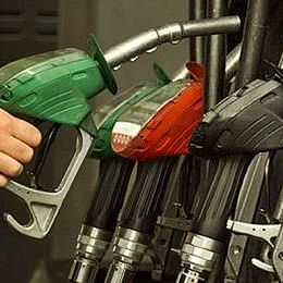 Here's why Maharashtra has to pay more for petrol and diesel despite falling prices