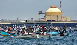 Kudankulam-II to be commissioned in 6-8 months: Indian envoy