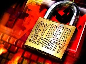 The strategy would holistically cover the entire ecosystem of cyber space in India, said Lt. Gen. (Dr) Rajesh Pant, National Cybersecurity Coordinator, PMO