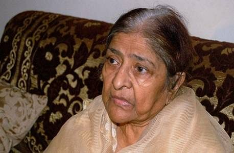 Guj court gives additional time to Zakia on SIT closure report
