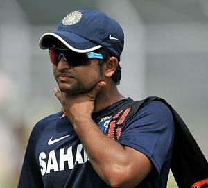 Cricketers have no role in spot fixing: Suresh Raina