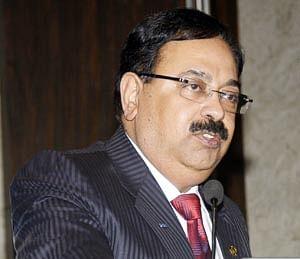 ONGC Q3 net jumps 28% as weak rupee boosts sales