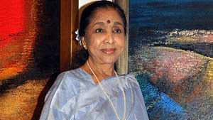 Asha Bhosle Birthday Special: From 'Chura Liya' to 'Rang De', iconic songs of the legendary singer