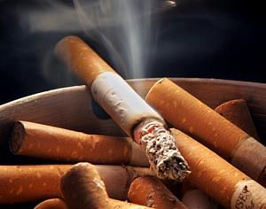 44% Indian smokers who quit get hooked to smokeless tobacco: Survey
