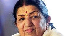 Lata Mangeshkar speaks about Tanmay Bhatts controversial video