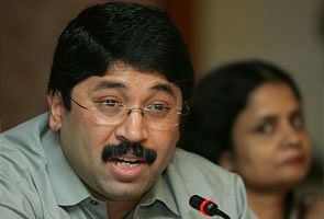 CBI to file charge sheet in Aircel-Maxis case within a week