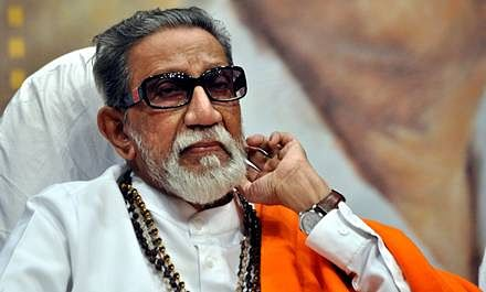 Thackeray off life support system, security beefed up