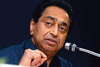 Bhopal: Kamal Nath dissolves Cong IT & social media cell over poor performance