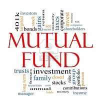 Mutual Fund equity inflows touch 1-year high of Rs 11,485 cr in March