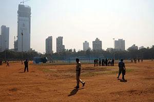 Makar Sankranti 2020: 8 public places where you can fly kites in Mumbai