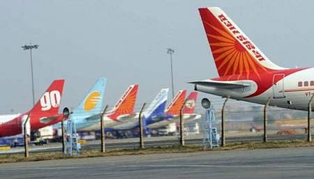 Govt to review rules governing air charters, NSOPs