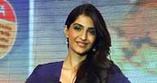 Sonam still needs to improve a lot