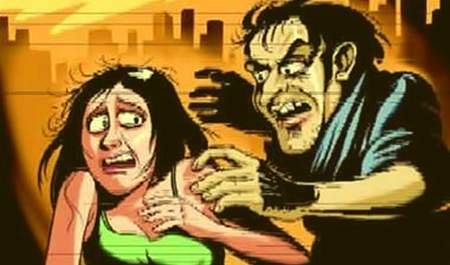 Rapes in India rise by 873 percent from 1953