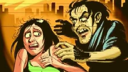 Mentally ill woman abducted from road, gang raped in Kolkata