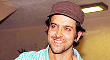 Has Star India inked a deal with Hrithik Roshan for 270 crores