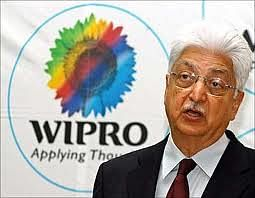 Wipro's Rs 9,500 Cr buyback plan next week - All you need to know