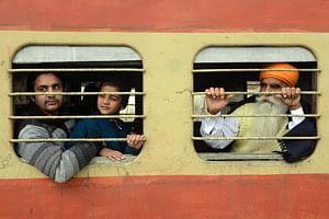 Madhya Pradesh: Special passenger train between Ratlam-Nagda to begin from March 2