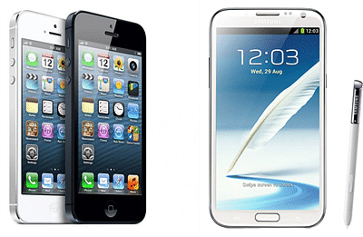 Mobile phones above Rs 2,000 set to cost more