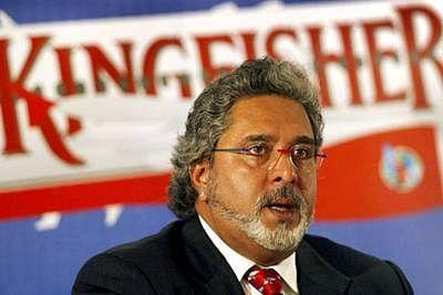 Vijay Mallya's boardroom battle casts shadow on USL, UB Group shares