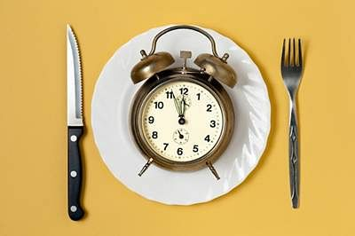 Body clock influences our immunity system