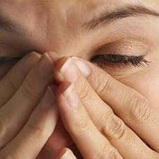 China nod to nasal spray for Covid-19