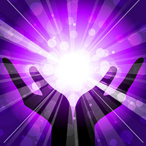 Guiding Light: Logic Of The Mystic