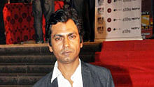 I have a serious heroine crisis: Nawazuddin Siddiqui