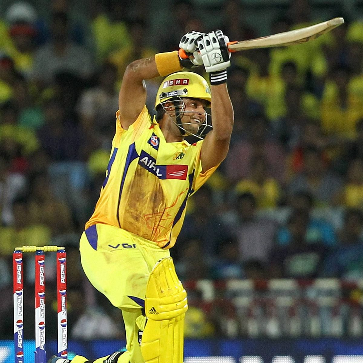 CSK's IPL in danger? From 13 testing positive for COVID-19 to Suresh Raina returning to India - here's the story so far
